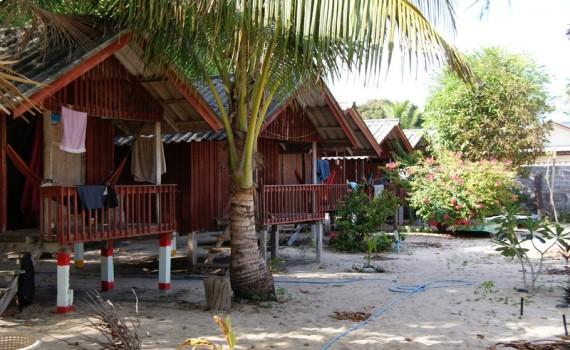 Koh Samui Archive Reisefuhrer Thailand Asien